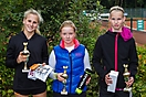 2014 Fragies-Cup_82