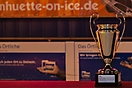 Tennis-Oldies on Ice_23