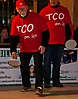 Tennis-Oldies on Ice_26